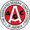 AGC Certified