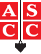 ASCC Certified