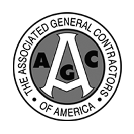 Associated General Contractors of America gray